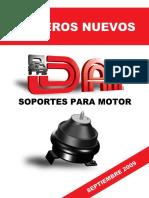 soportes_para_motor.pdf
