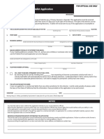 vote-by-mail-application.pdf