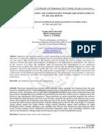 9440-18763-1-SM.pdf
