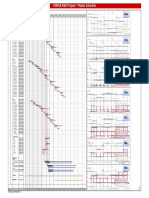 Master Schedule.pdf