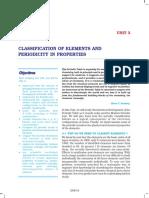 11 Physics Ncert Chapter (7)