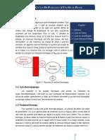 1. Chapitre I Cycle de puissance à une seule phase (Recovered).pdf