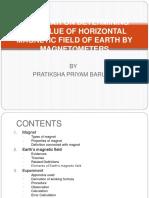 horizontalmagneticfieldofearth-161226025907.pdf