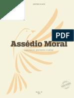 assedio_moral_conhecer_pevinir_cuidar.pdf