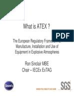 Ron_sinclair-ATEX.pdf