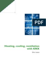 HVAC-Use-Cases_en (2)
