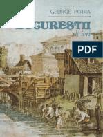 Din-Bucurestii-de-ieri-vol-2-G-Potra.pdf