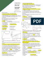 Material Science Exam