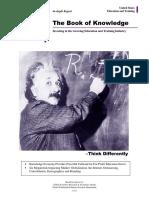 BookofKnowledge.pdf