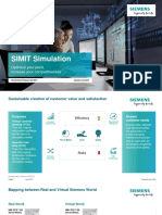 JNM Simit Simulation Technical en Event Nov2017