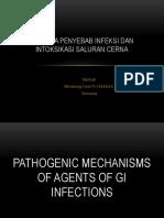 9. MIKROBA SALURAN CERNA.pptx