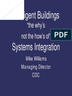 intelligent_buildings.pdf