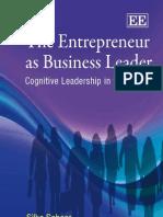 1848443331 Business Leader