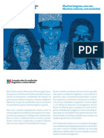 NavarraN PDF