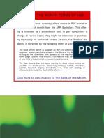 Ppdgj-3-pdf