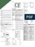 tp04-as2instructionsheetenglish20060718