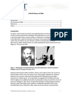 a-brief-history-of-dna.pdf