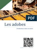 Formation Adobes 2015