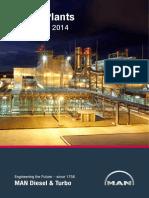231085416-MAN-Diesel-Engine-Manual.pdf
