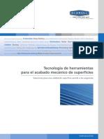 ECOROLL_Brunido-y-galeteado.pdf