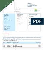 Citibank Rewards Platinum Card (3).PDF (Dragged)
