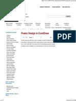 Poster-Design-in-CorelDraw.pdf