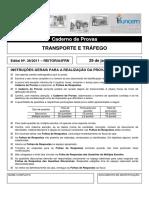 P40 - Transporte e trafego.pdf