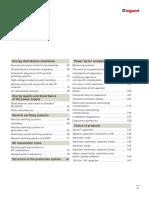 PowerGuide_No3_1.pdf