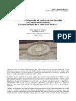 Gamoneda historia-edicifio-casa-palacio.pdf