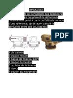 Document-1-2.docx