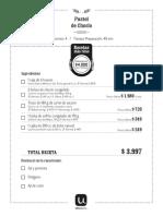 recetapasteldechoclo.pdf