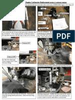 ACME_AL-ALN_Engine_Carburetor_Replacement.pdf