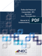 Manual de Tipologias IPC.pdf