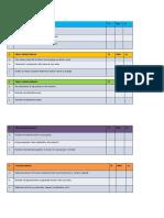 2a - Seminar Handout - Ideas Selector