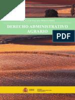 DERECHO_ADMINISTRATIVO_AGRARIO_Cgf_tcm7-292988.pdf