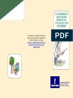 Derecho Administrativo Agrario Cgf Tcm7-292988