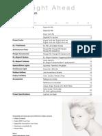 Elinchrom Catalog
