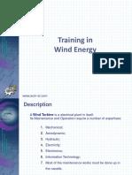ACM - Training in Wind Energy v2