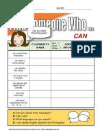 findsomeone-canr.pdf