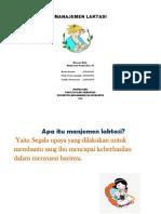 LEMBAR BALIK LAKTASI.docx