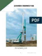 Capitulo 7-Fundaciones Indirectas.pdf