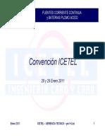 1_1a_ Fuentes CC y Baterías presentación general.pdf