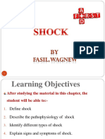 5.shock 4 lab fasil 2010ec (copy).pptx