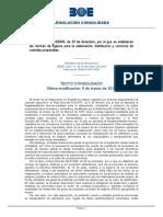 BOE-A-2001-809-consolidado.pdf