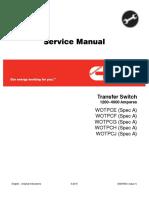 CUMMINS ONAN WOTPCE POWER GENERATION TRANSFER SWITCH 1200-4000 AMPERES Service Repair Manual.pdf