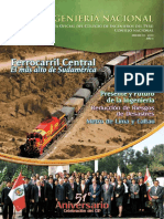 revistacip10.pdf