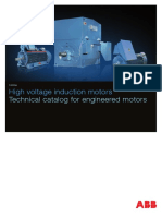 HV_engineered_motors_catalog_06_2018_LR.pdf