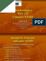 Unidad6_NAMD_bioinfo2010