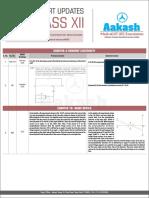 Ncert Physics Xii Final-1