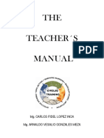 EL MANUAL DEL TEACHER REVISION FINAL.pdf